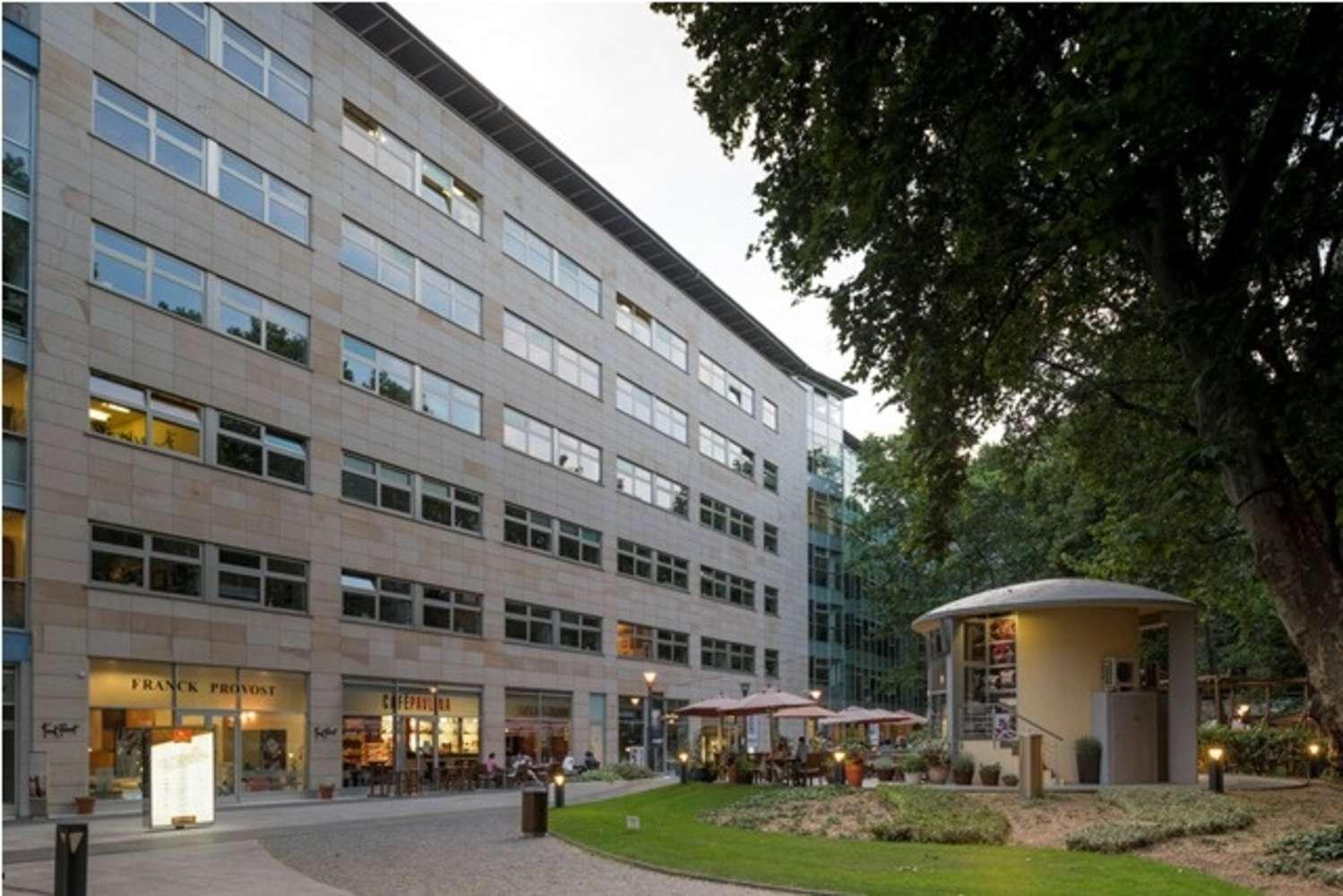 Offices Prague, 110 00 - Slovanský Dům - 2