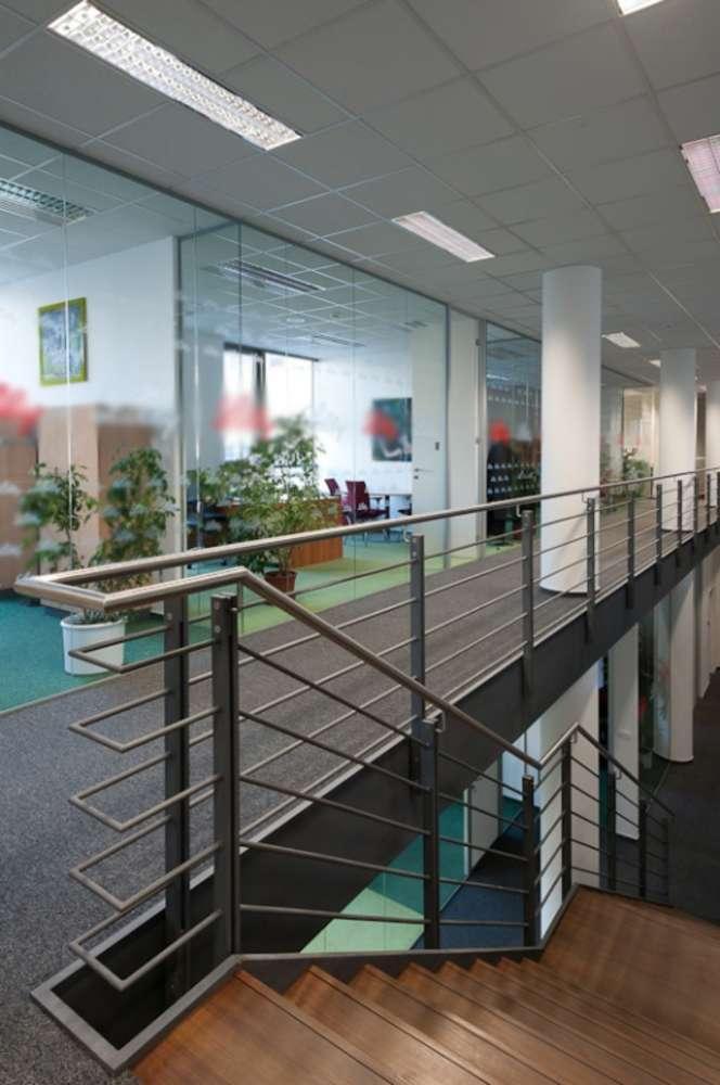 Offices Prague, 186 00 - Oasis Florenc - 56