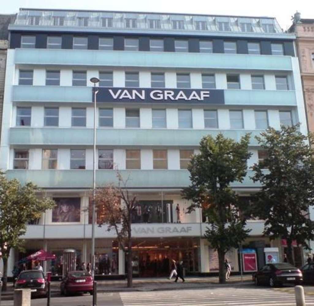 Offices Prague, 110 00 - VN 17 - 6