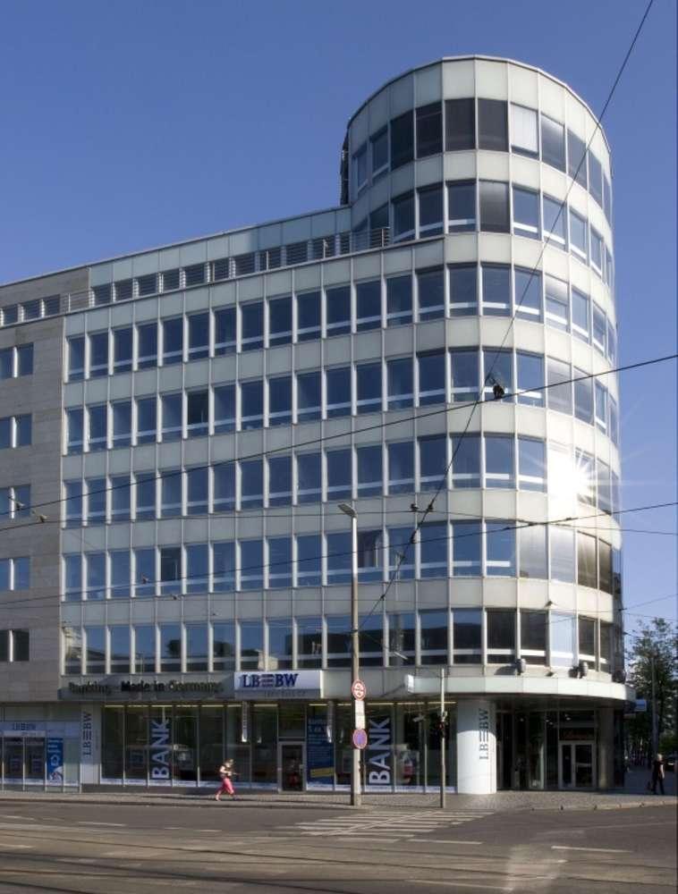 Offices Prague, 150 00 - Palác Anděl - 5