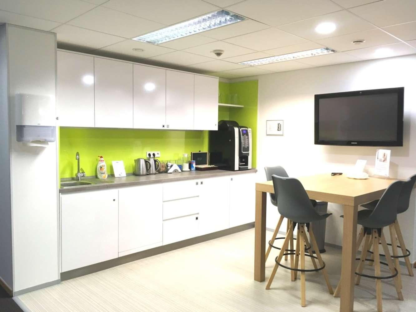 Offices Prague, 110 00 - Praha City Center - 0