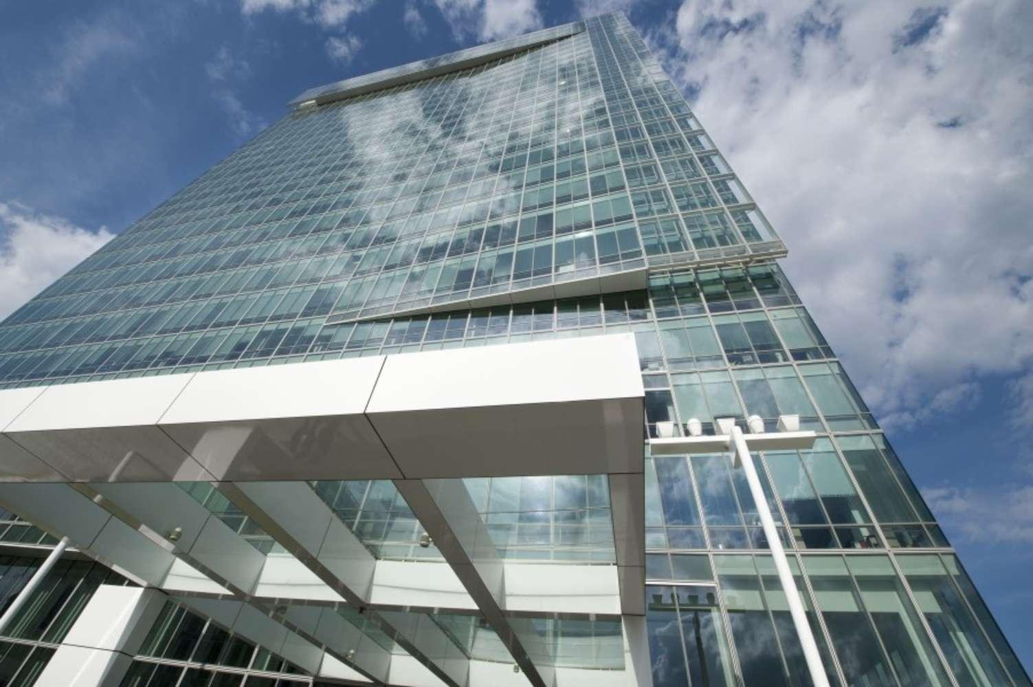 Offices Prague, 140 78 - City Tower - 83
