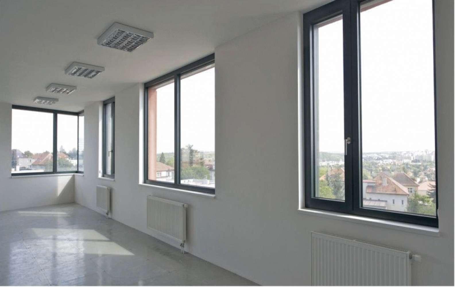 Offices Prague, 140 00 - East Building - 89
