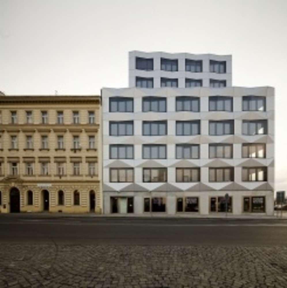 Offices Prague, 186 00 - Keystone - 7