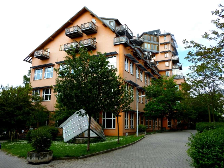 Offices Prague, 162 00 - Hvězda Petřiny - 6