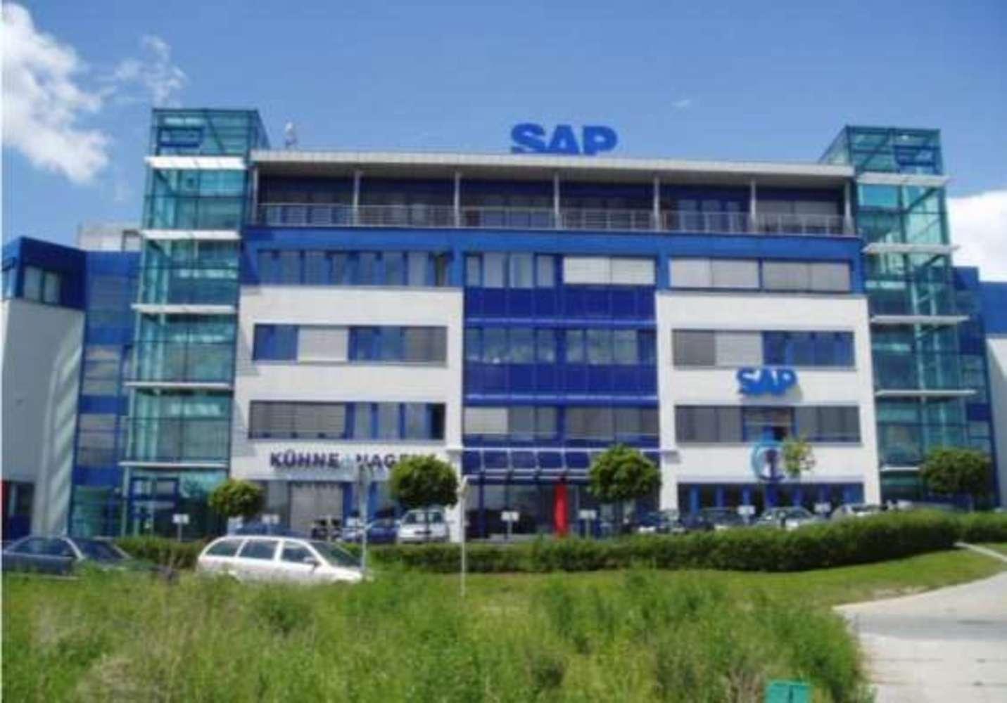 Kanceláře Praha, 155 00 - S1 Office - 97