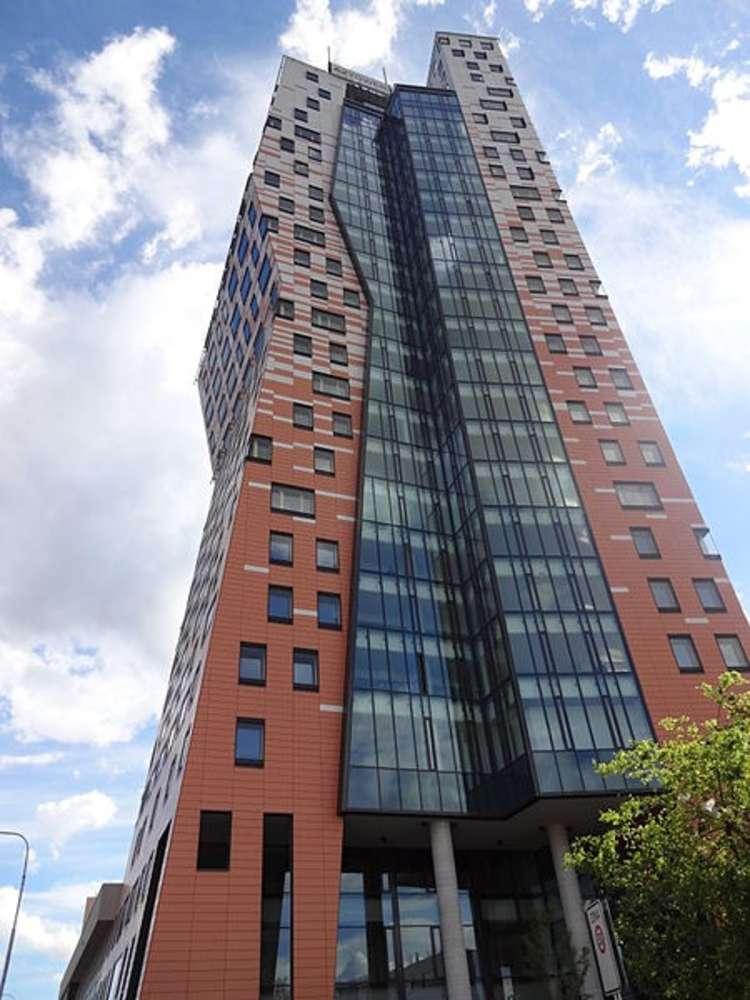 Offices Brno, 639 00 - AZ Tower - 4