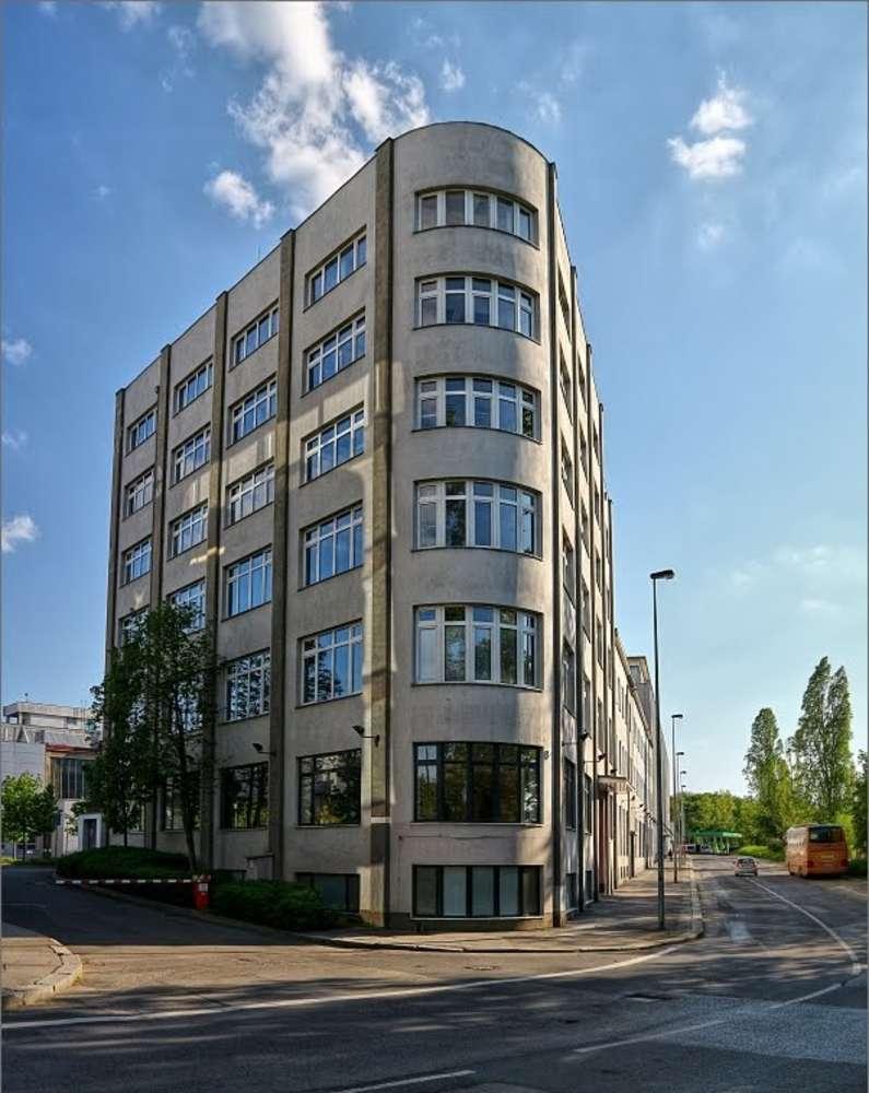 Offices Prague, 130 00 - Nagano Park budova II. - 5
