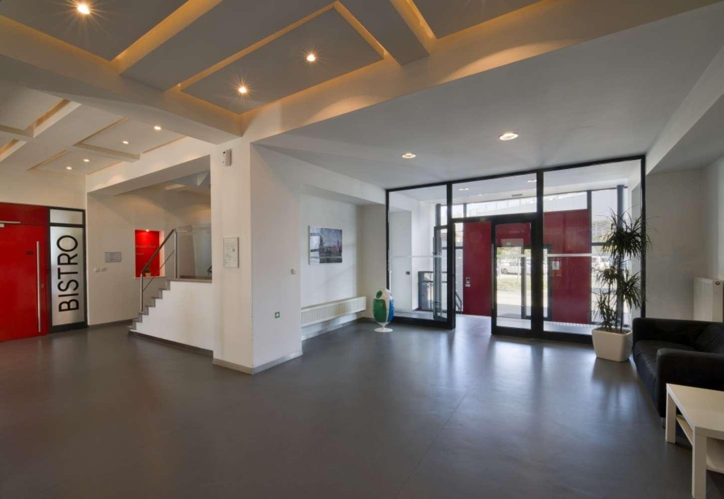 Offices Prague, 130 00 - Nagano Park budova II. - 08