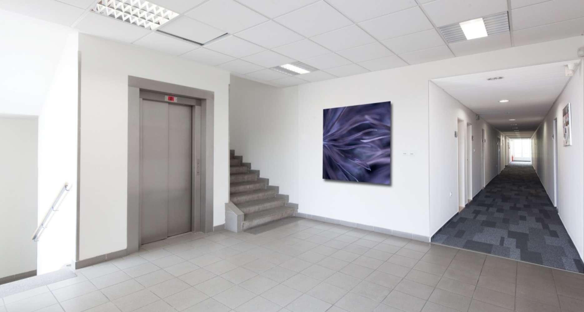 Kanceláře Praha, 120 00 - Park One - 05