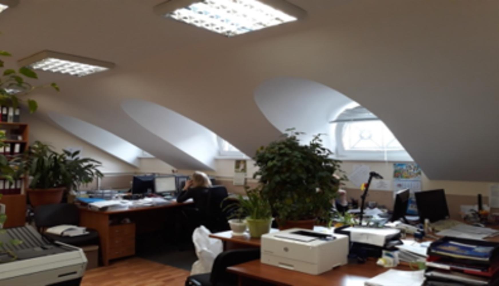 Офисная недвижимость Санкт-петербург,  - Ефимова ул., 3 - 1