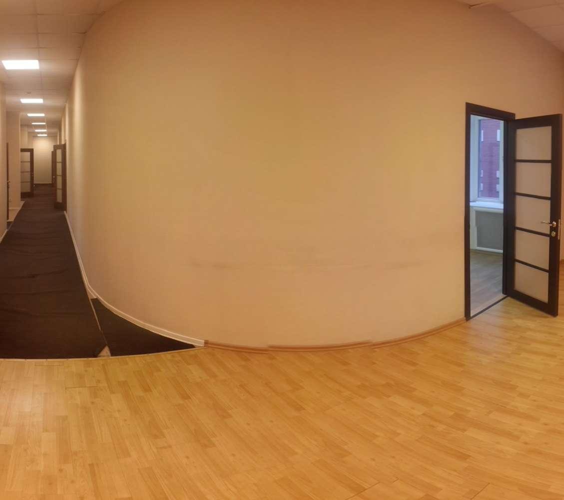Офисная недвижимость Санкт-петербург,  - Марата ул 82 - 3