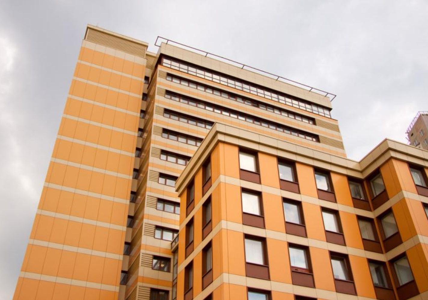 Офисная недвижимость Москва,  - Альтеза - 5