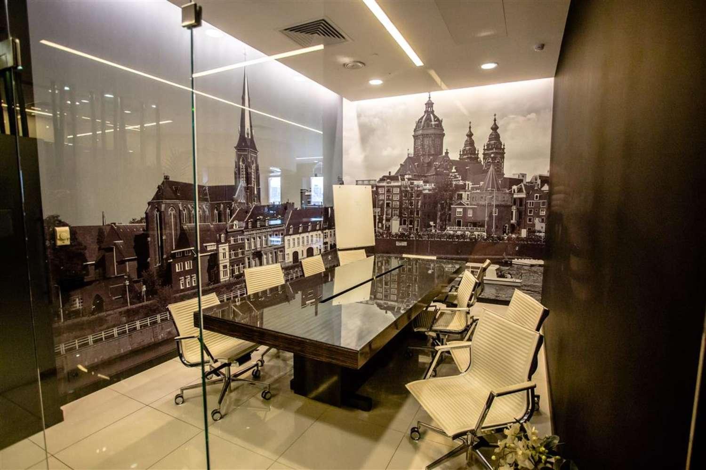 Офисная недвижимость Москва,  - Галерея Актер - 5