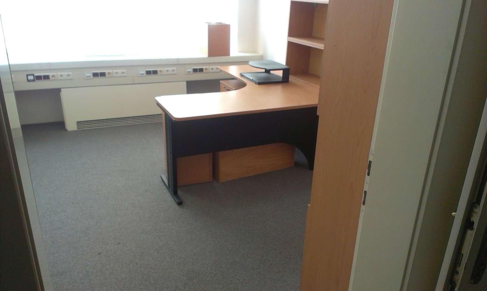 Offices Prague, 110 00 - Celetná 25 - 32