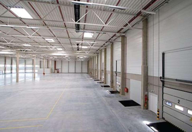 Industrial and logistics Pilsen - krimice,  - Business Park Plzeň Křimice - 165689973153331