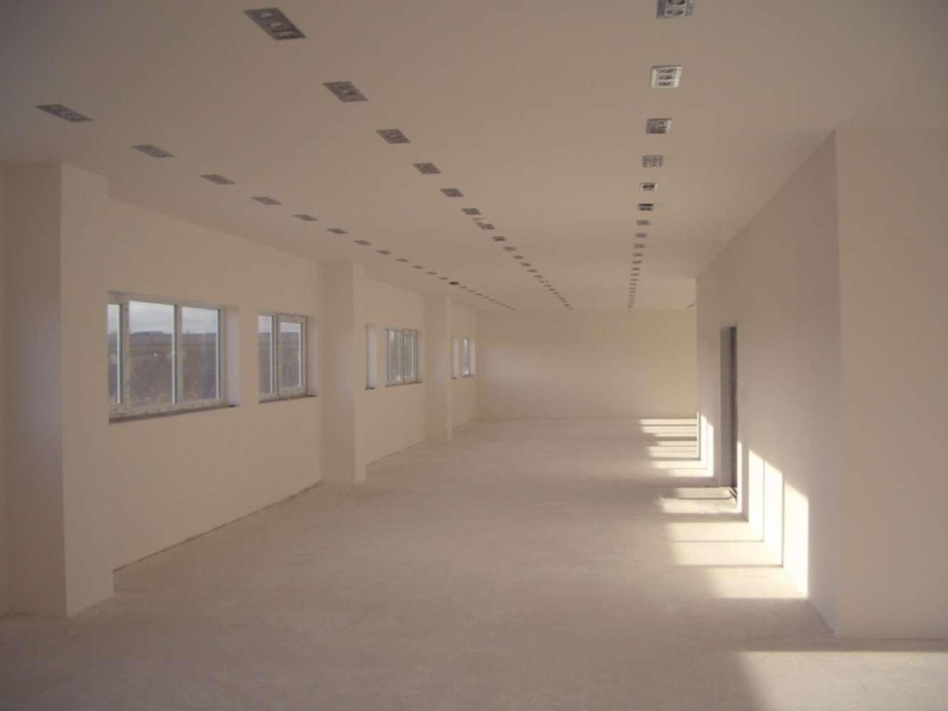 Průmyslové nemovitosti Nupaky,  - Commercial Park Nupaky - 8