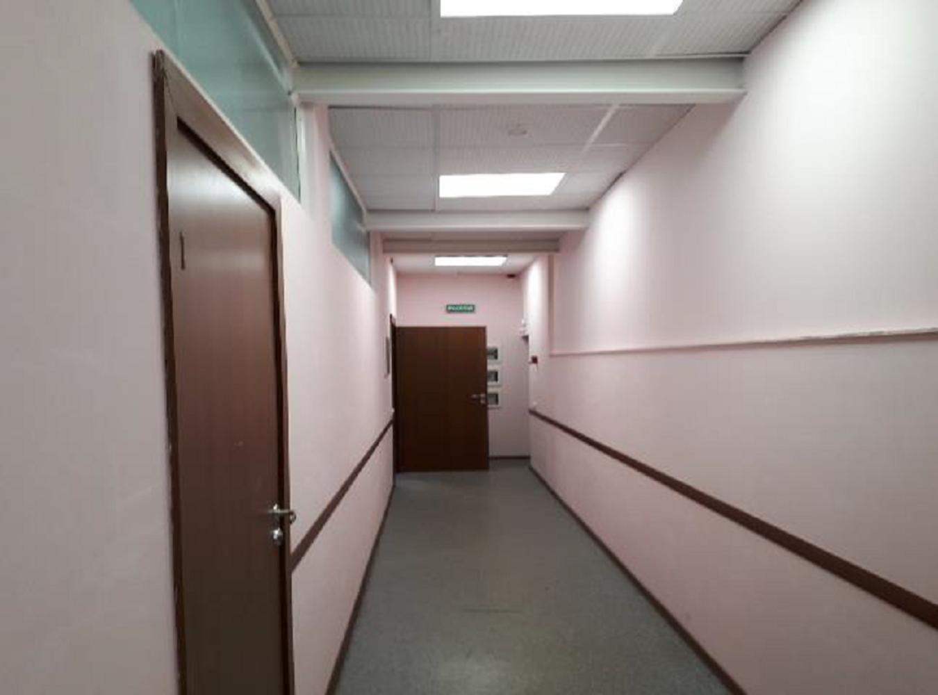Офисная недвижимость Москва,  - Вернадского проспект 21 корп. 3 - 7
