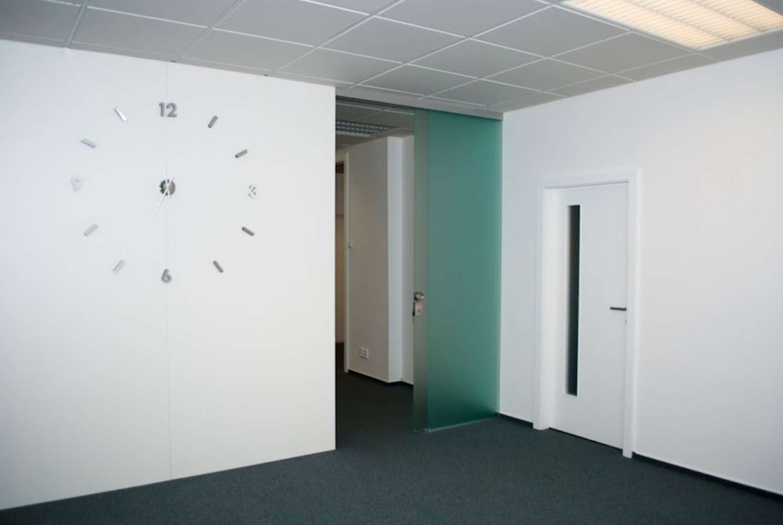 Offices Prague, 147 00 - Modřanská 98 - 6