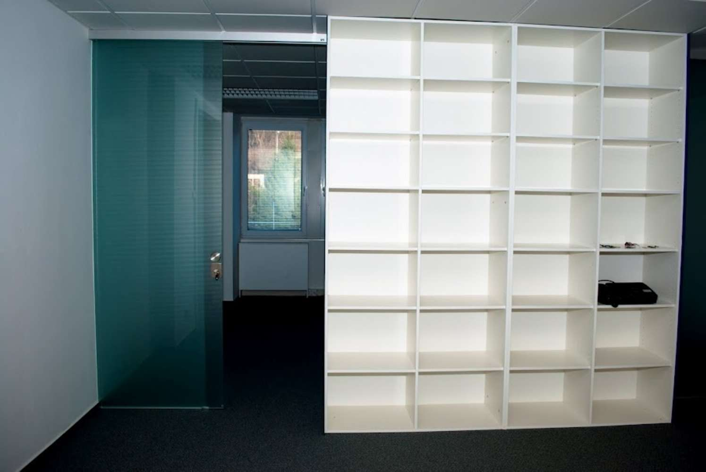 Offices Prague, 147 00 - Modřanská 98 - 99