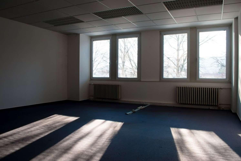 Offices Prague, 147 00 - Modřanská 98 - 8