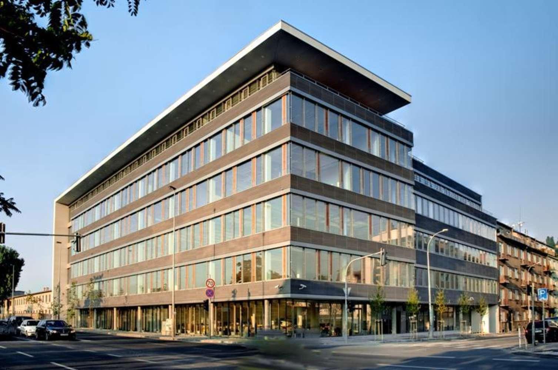 Offices Prague, 150 00 - Lyra Office Building - 40