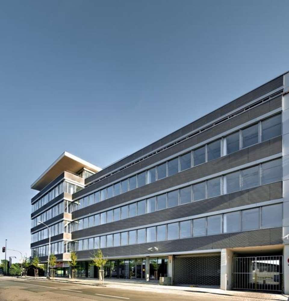 Offices Prague, 150 00 - Lyra Office Building - 64