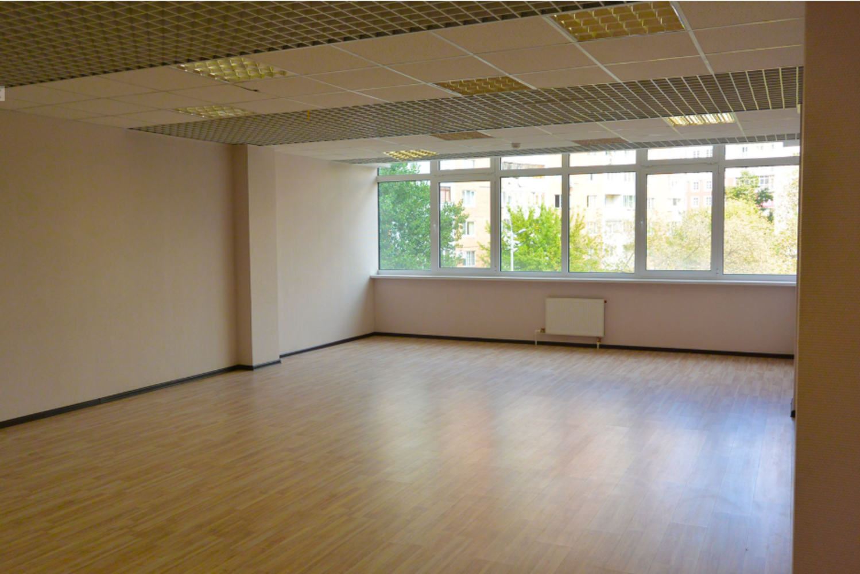 Офисная недвижимость Москва,  - Монетный Двор - 34