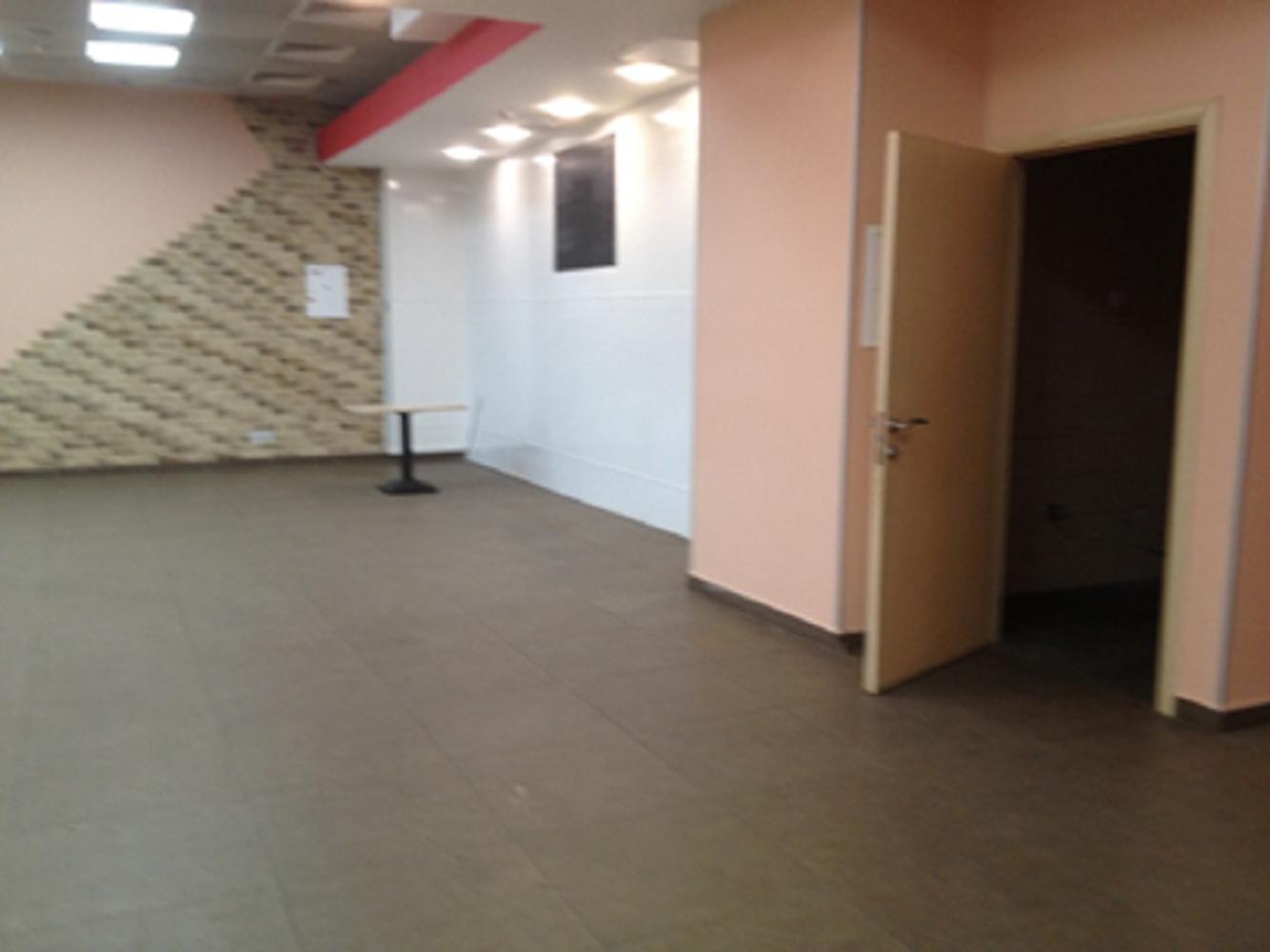 Офисная недвижимость Москва,  - Гончарная ул. 21 - 0