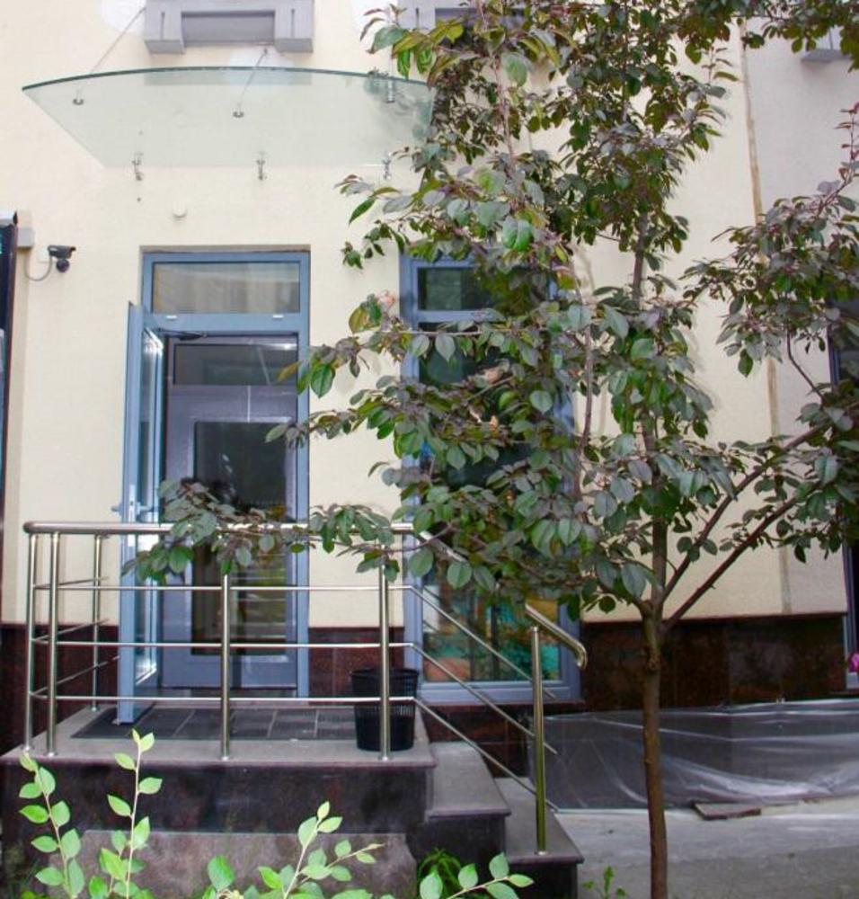 Офисная недвижимость Москва,  - Novel House - 7