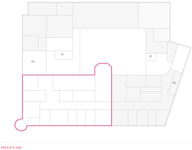 Северная Столица - Офисная недвижимость, Аренда 1