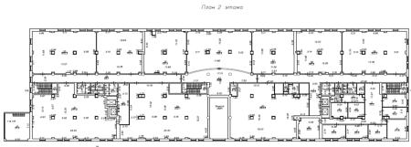 Энерго - Офисная недвижимость, Аренда 3