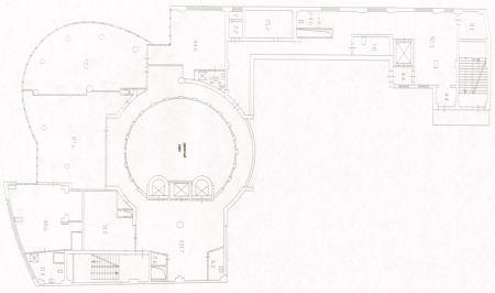 Атрио - Офисная недвижимость, Аренда 4
