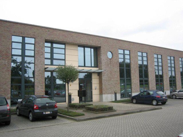 Office to let Mechelen (Battelsesteenweg (A2-B-D-E) 455 2800