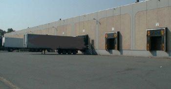 Industrie & Logistiek te huur Zaventem