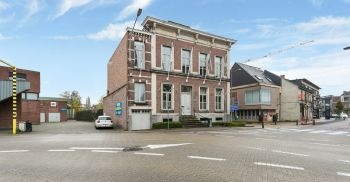 Office for sale Schelle