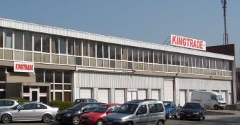 Office to let Relegem