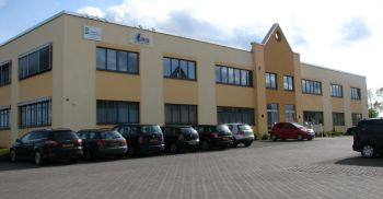 Office to let Windhof