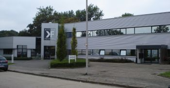 Industrial & Logistics for sale Antwerpen