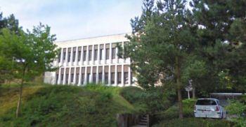 Bureau à vendre à Heverlee