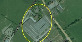 Industrial & Logistics to let Beaumont