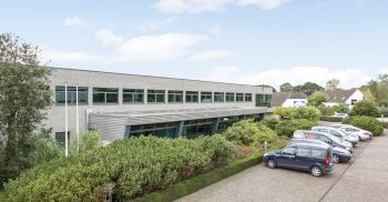 Industrial & Logistics for sale Westerlo