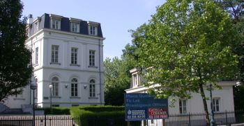 Office to let Saint-Josse-Ten-Noode