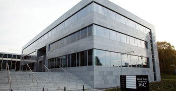 Kantoor te huur Dilbeek