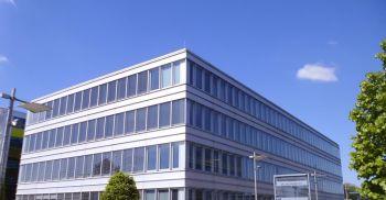 Bureau à vendre à Windhof