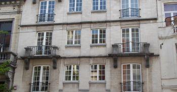 Office for sale Anderlecht