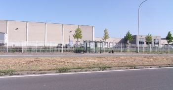 Industrial & Logistics for sale Haren