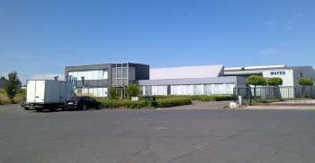 Industrial & Logistics to let Hooglede