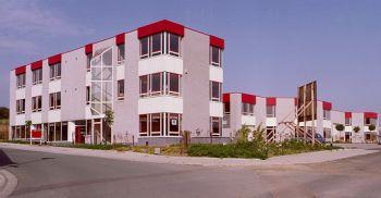 Kantoor te koop Sint-Stevens-Woluwe