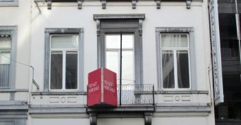 Office for sale Brussels